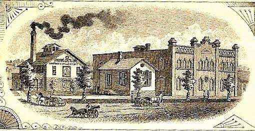 4. Dist. c1880 - l